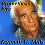 Kenneth G. Mills Music Audio Downloads