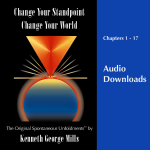 Unfoldments Audio Downloads