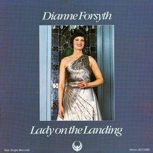 Dianne Forsyth Audio Downloads